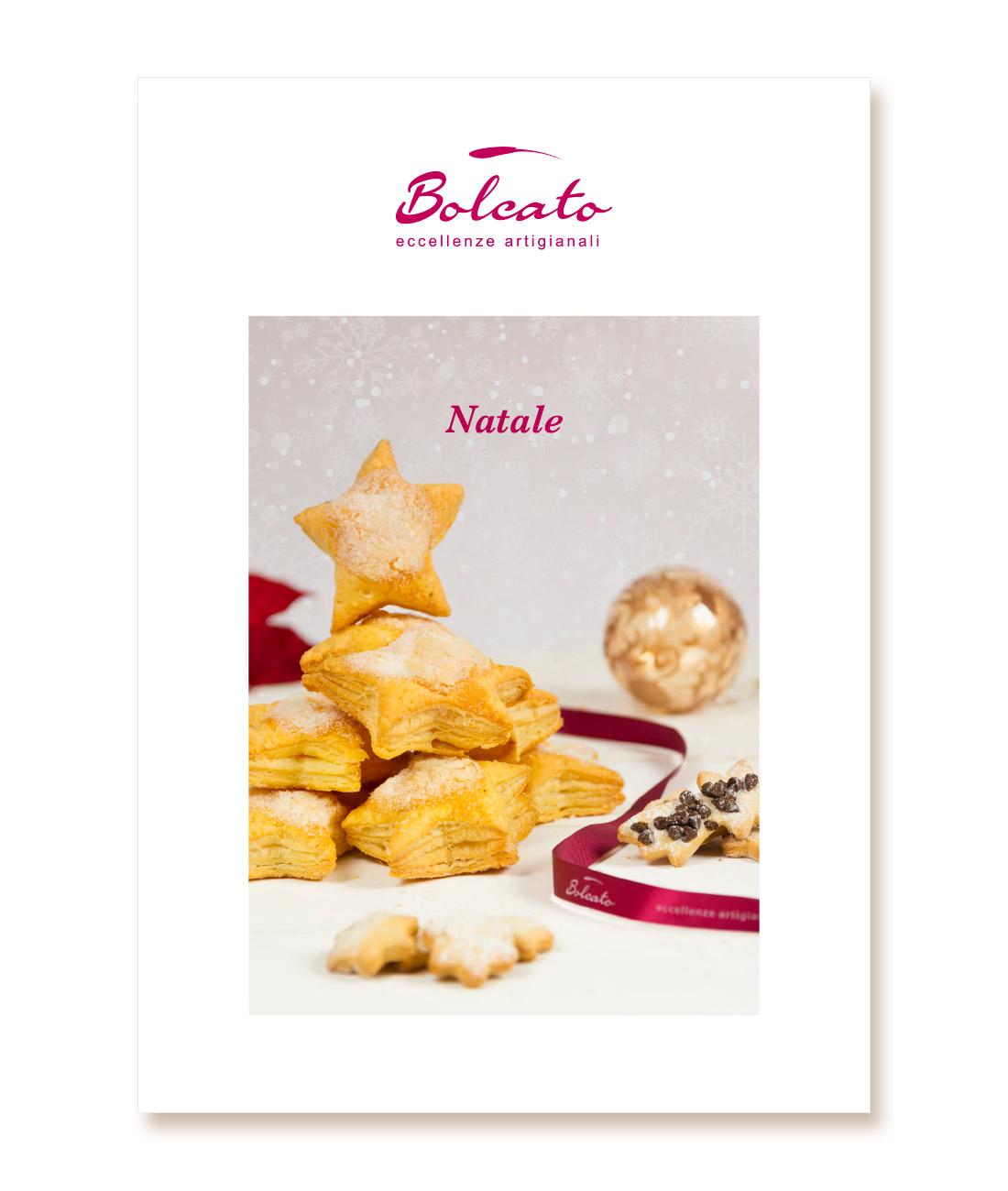 Catalogo-Natale-2018-Bolcato